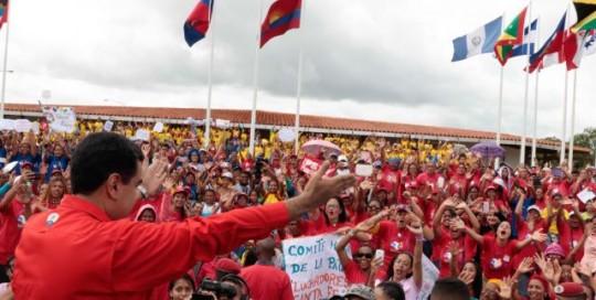 Nicolás-Maduro1-4-540x272