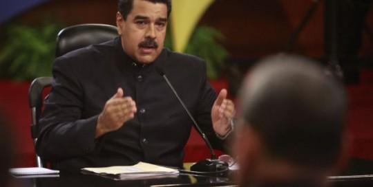 Nicolás-Maduro3-1-540x272