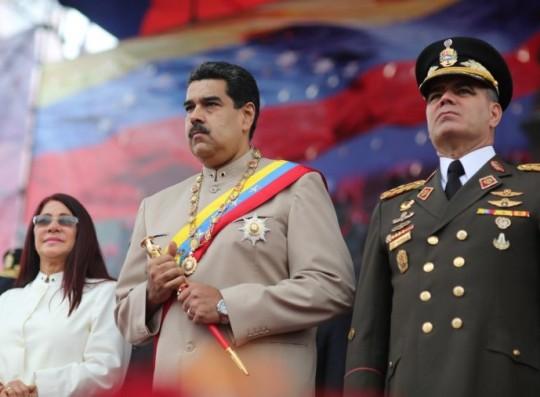 Nicolás-Maduro7-e1498340161300-540x397