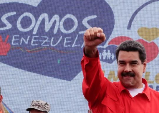 Somos-Venezuela-1-e1498777251881-540x383 (1)